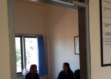 Lactation Room & Consulting Nutrition